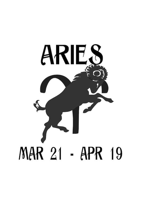Horoskop datum sträcker horoskop
