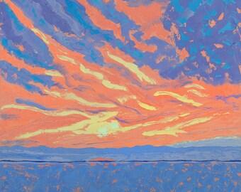 Skyway To Heaven - Hemingway's Eastern Shore, MD