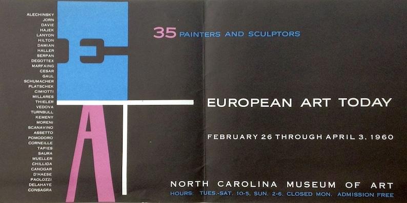 Exhibition D Model Free : Toc europe visit exhibition