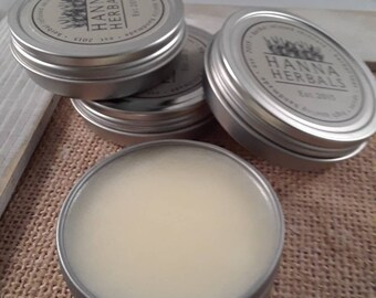 Eye Cream - face moisturizer - anti aging cream - wrinkle cream - natural face cream - dry skin relief - gifts for her - gifts for mom