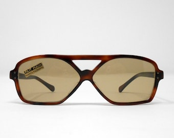3372e3c326bb fabulous vintage sunglasses lunettes eyeglasses 1960 carved frame france  rare