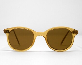 5e84160296 fabulous vintage sunglasses lunettes eyeglasses 1950 celluloid carved frame  france rare