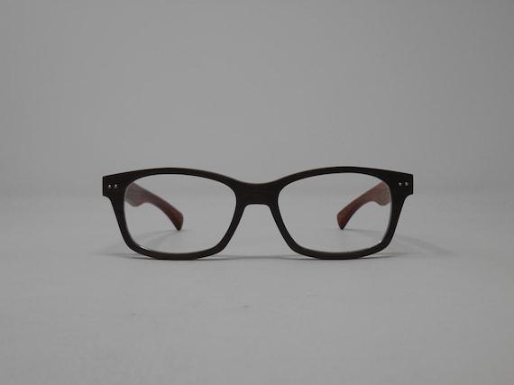 fabulous vintage lunettes eyeglasses 1980 real woo
