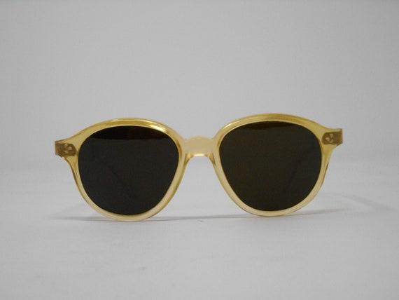 fabulous vintage sunglasses lunettes eyeglasses 19