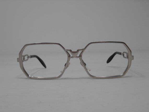 fabulous vintage glasses lunettes eyeglasses SILHO