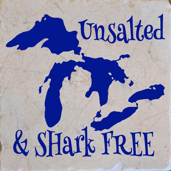 Image result for great lakes shark free