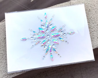 Glitter tits, glitter boobs, glitter titties, festival gems, crystal gems, party. 11 x 12,5 cm.