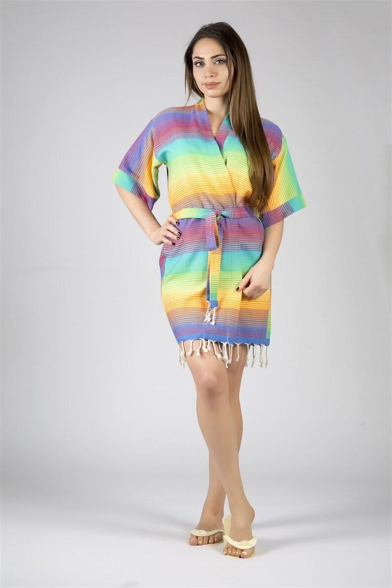 2f9b9db3f4603 Lot de 6     robes de demoiselle dhonneur     femme pour