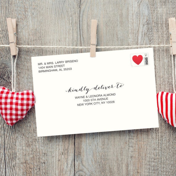 a7 envelope templates for 5x7 cards invitations response card etsy