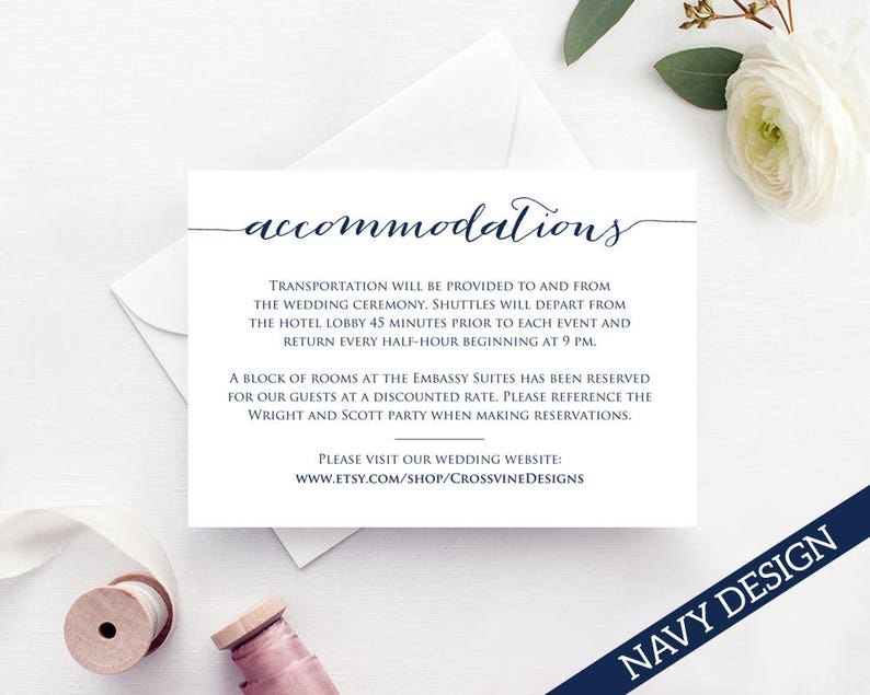 graphic about Information Card Templates named Hotels Card Include, Wedding ceremony Content Card Template, Do it yourself Bride Invite Template, Printable Wedding day Data Card Templates