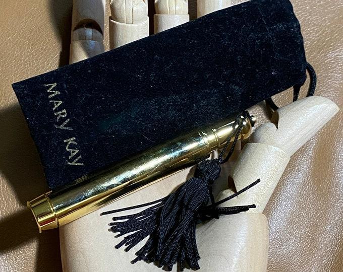 Retro Mary Kay Fragrance Atomizer, perfume sprayer, refill for cologne