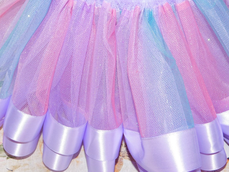 Toddler girl outfit Birthday party outfit Tutu Baby Girl Tutu.Flower Girl Skirt Tutu Rock Birthday Tutu Skirt