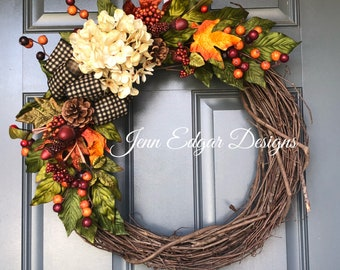 fall wreaths for front door fall wreaths fall wreaths for door front door wreaths autumn wreath wreaths for front door autumn wreath