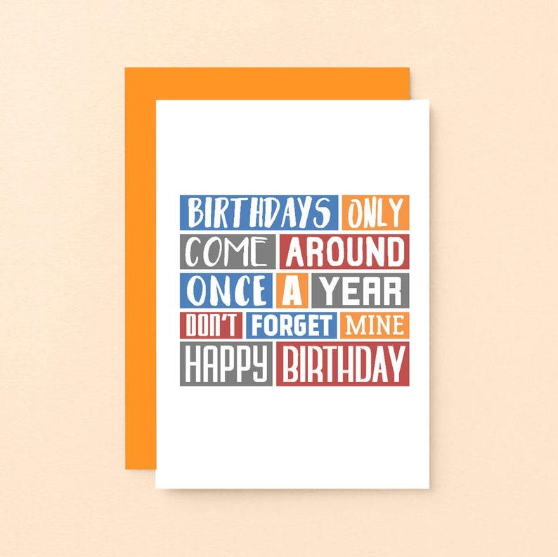 Happy birthday für freundin