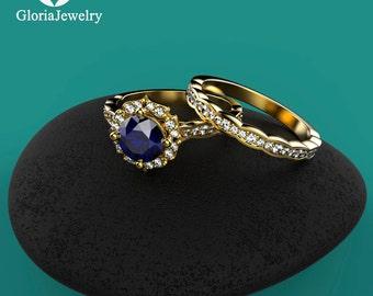 Gloria Jewelry