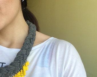 Fashionable Minimalist Earrings for Women