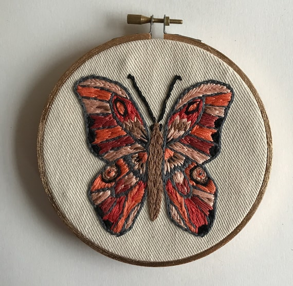 Embroidery 5