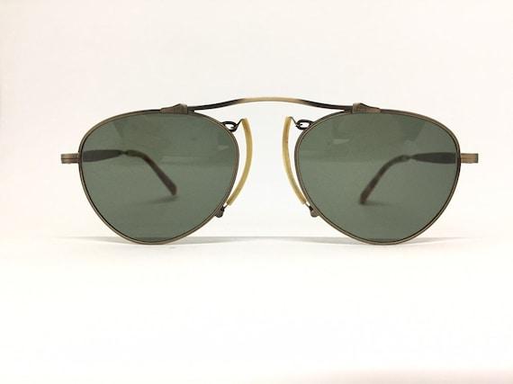 Matsuda M3036 Sunglasses
