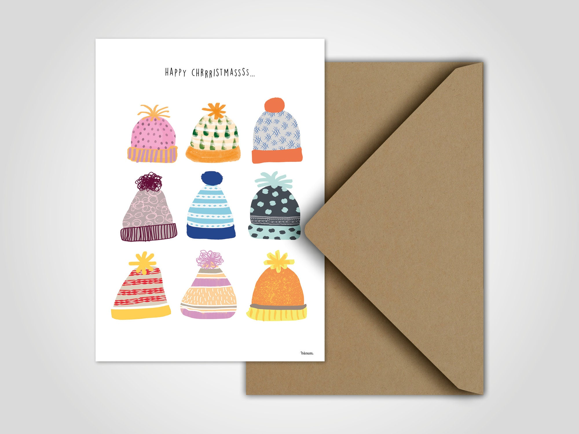 10x Marble Design Greeting Cards Blank Inside W// Envelop Thanksgiving Favors