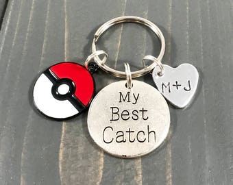 Best catch   Etsy