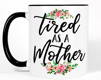 Mothers Day Gift for Mom, New Mom Gift, Mother Gift, New Mom Mug, Mom Birthday Gift, Mom Coffee Mug