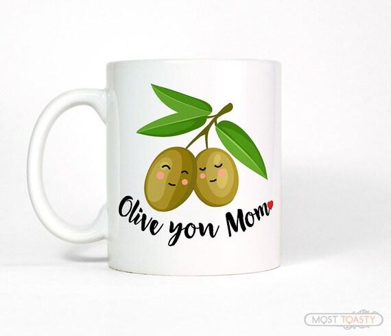 cute mom mug gift for mom birthday gift for mom coffee mug