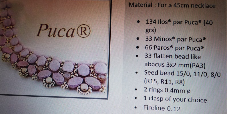 25/% OFF Genuine African Sugilite 7.8 ct Marquis Cabochon Lapidary Gemstone 9999K