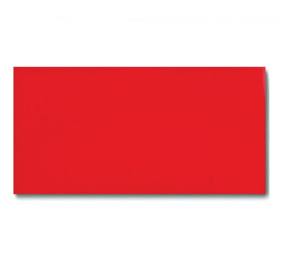 1.130 x 3 Magnetic Data Cardholder C-Channel Shelf Labels 25 Pack with 25 Precut Cards