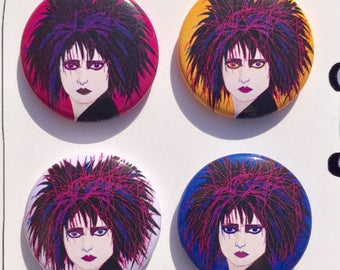 Kühlschrank Punk : Die kühlschrank session u arnsberg celtic rock