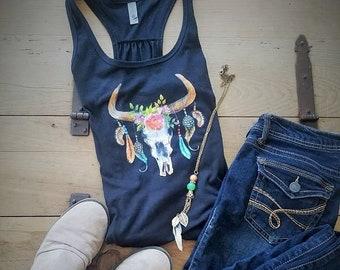 7db3d32d2b Equestrian Clothing