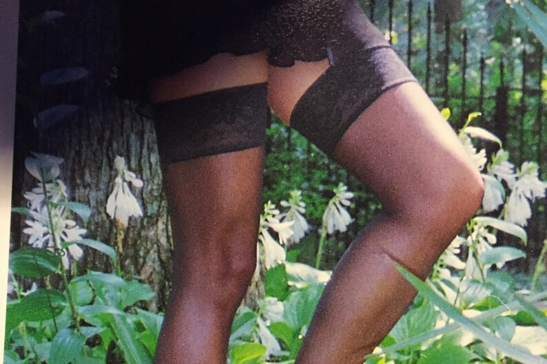a60244909b2 Sexy Black Lace Stockings Sheer Tigh Highs Lace Tigh Highs