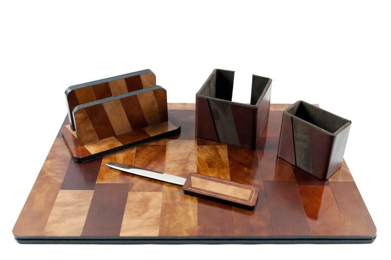 Set Da Scrivania Viola : Casio ms uc pl calcolatrice da tavolo viola amazon