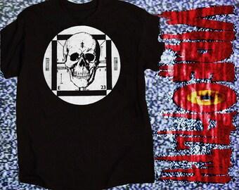 Psychic TV shirt