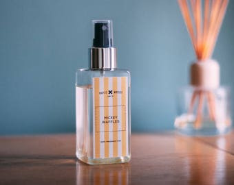 150ml Room Spray - Seasonal - Choose a scent! - Disney Inspired Room Spray