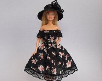Doll Wardrobe Boutique