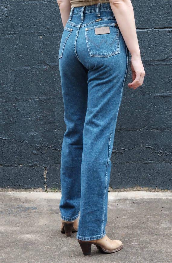 Etsy Clutch Pantalones Factory Store 4de35 B3a50