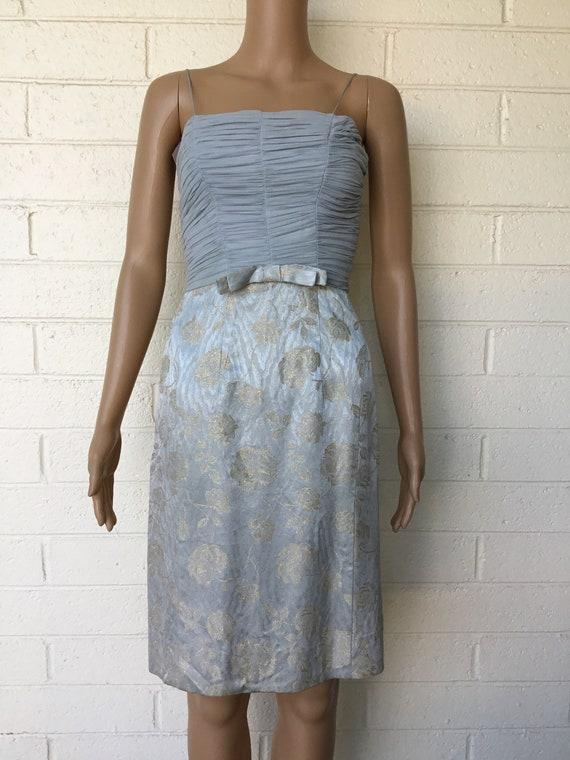 1960s Montgomery Ward Brentshire Designer collecti