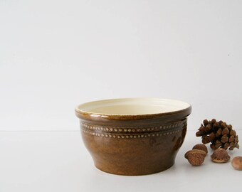 Ceramic bowl stoneware fruit bowl flower pot glazed ceramic bowl