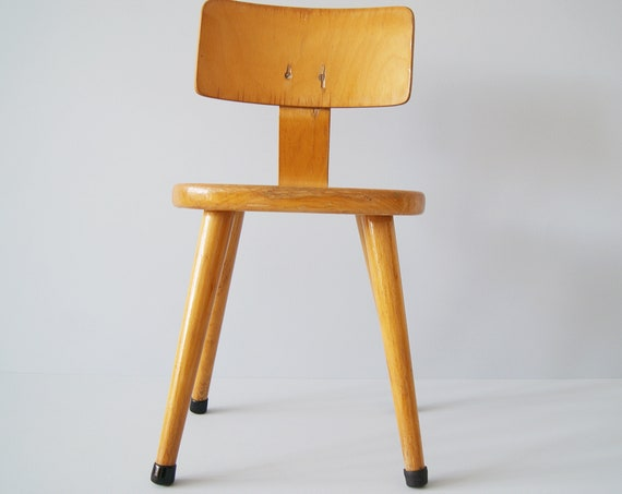 children's chair wood, small wooden chair