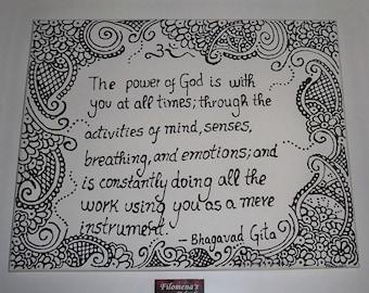A4 Practice Board Practice Henna Henna Practice Henna Etsy