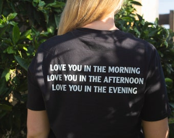 3f6552047431 love you in the morning