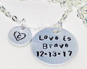 Birthmother gift birth mother gift, Adoption jewelry adoption day, Adoption keepsake gotcha gift, Birth mom gifts adoption birthmom gift
