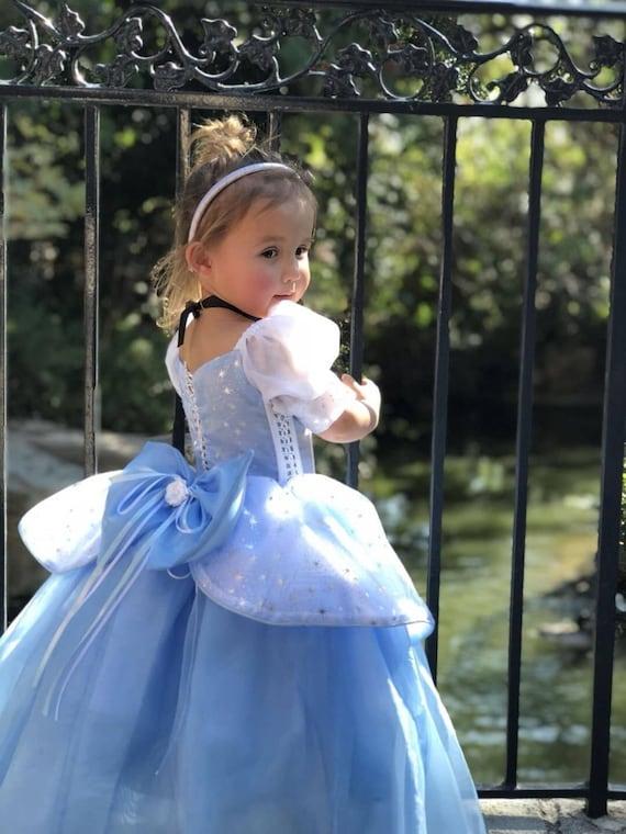 Cinderella dress cinderella party cinderella birthdayparty