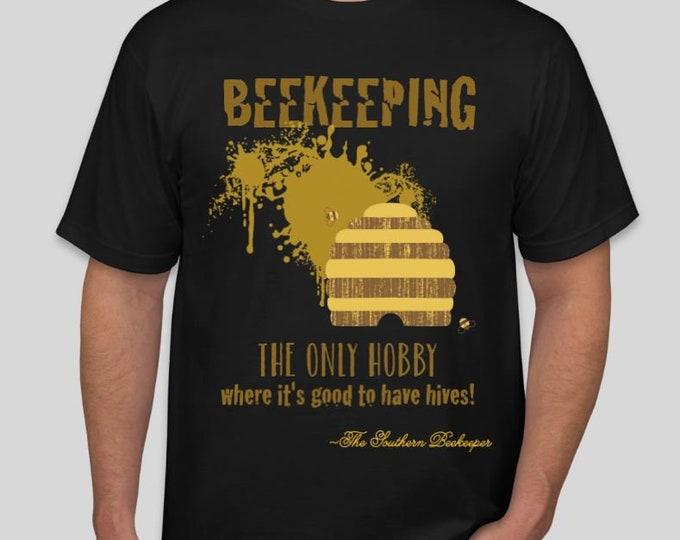 TSB Shirts