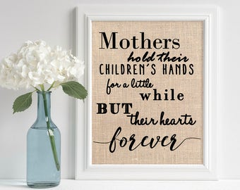 Mothers Day Gift, Gifts for Mom from Daughter, Mothers Day, Gifts for Mom, Mom Gifts, Mother of the Bride Gift, Mother Daughter