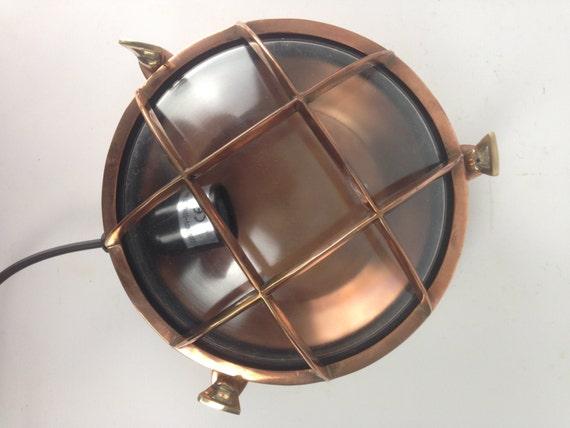 Plafoniere Per Navi : Acquista led plafoniera moderna plafoniere a soggiorno