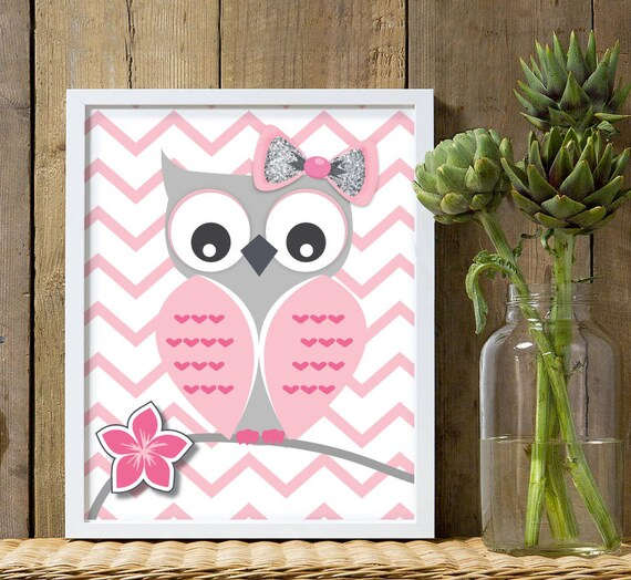 items similar to owl nursery decor owl theme bedroom