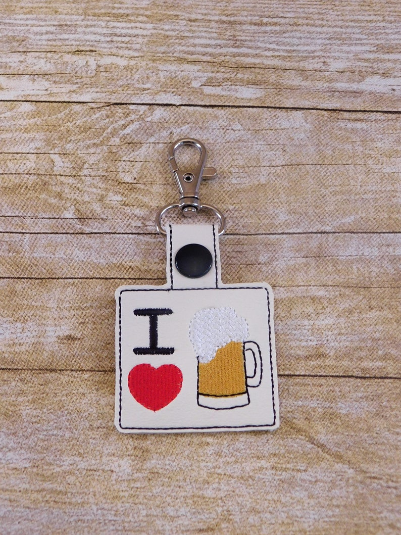 Beer Gifts for Guys Craft Beer Lovers Beer Gift for Dad Cool Groomsmen Gift Beer Gifts Men Gift for Dad Beer Beer Lover Gifts