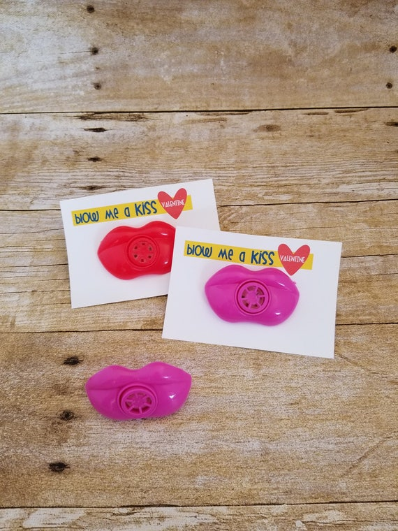 Kids Classroom Valentine Kids Valentine Kids Valentines Gifts School Valentine Preschool Valentine Party Favors Frog Valentine
