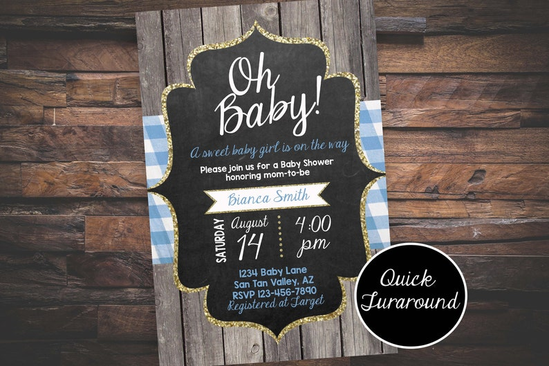 Rustic Diaper Raffle Cards Brewing Diaper Raffle Cards Baby Shower Raffle Cards